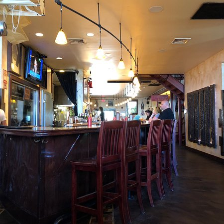 Outer Banks Brewing Station: photo0.jpg