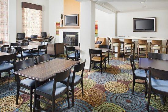 Auburn, AL: Restaurant