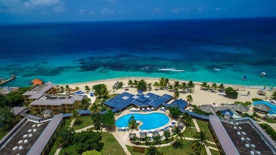 Jewel Runaway Bay Beach Golf Resort Updated 2018 All Inclusive Reviews Price Comparison Jamaica Tripadvisor