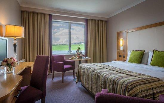 Charleville, Irlanda: Guest room