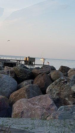 Vedbaek, Denmark: 20180904_191418_large.jpg