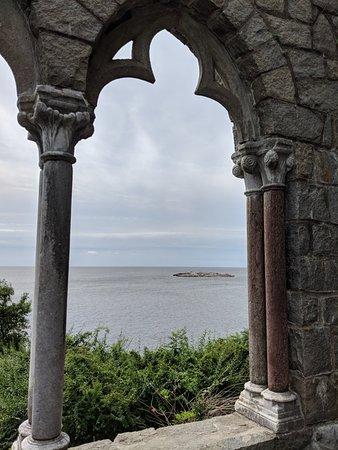 Hammond Castle: IMG_20180908_104334_large.jpg