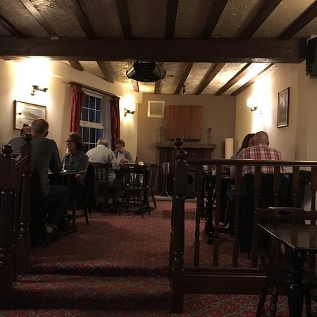 Glaisdale, UK: photo2.jpg