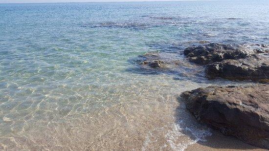 Isola di Capo Passero: 20180903_092852_large.jpg