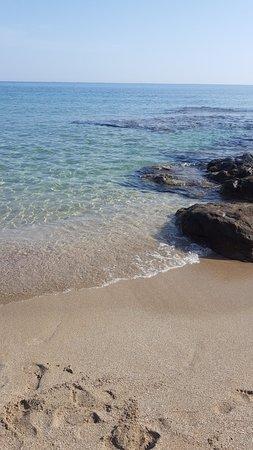 Isola di Capo Passero: IMG-20180903-WA0008_large.jpg