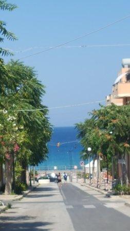 Isola di Capo Passero: 20180903_143852_large.jpg