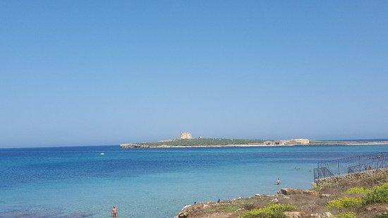 Isola di Capo Passero: 20180903_144333_large.jpg