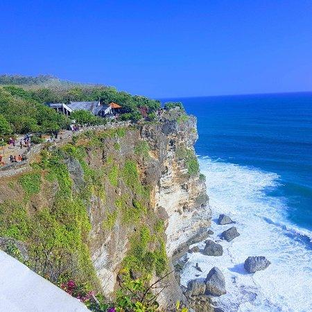 Jawa i Bali-objazd i wypoczynek.