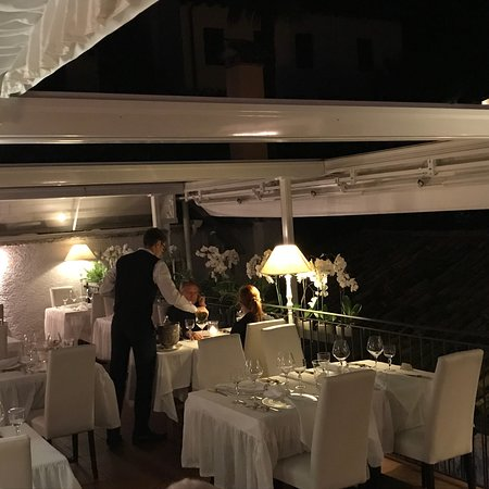 Bistrot Asolo