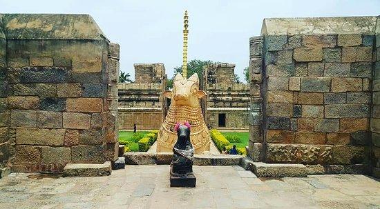 Gangaikonda Cholapuram: FB_IMG_1536525575226_large.jpg
