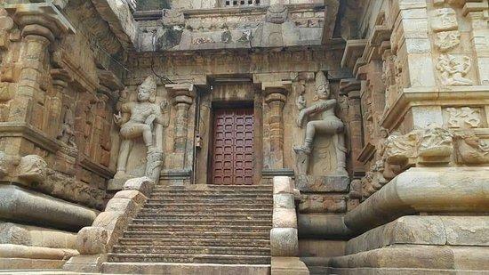 Gangaikonda Cholapuram: FB_IMG_1536525587406_large.jpg