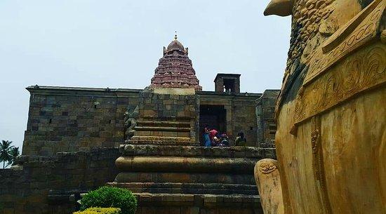 Gangaikonda Cholapuram: FB_IMG_1536525592066_large.jpg