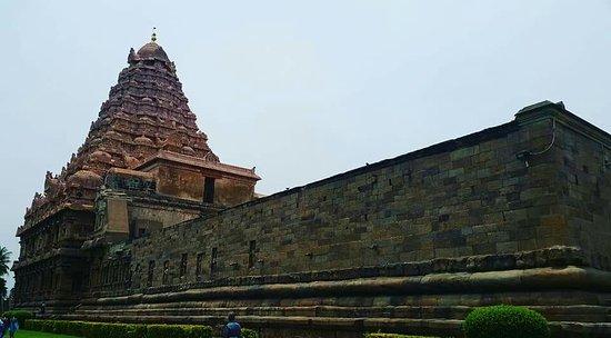 Gangaikonda Cholapuram: FB_IMG_1536525598646_large.jpg