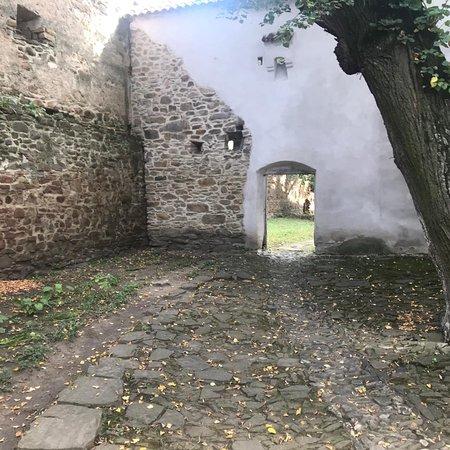 Cincsor, โรมาเนีย: photo2.jpg