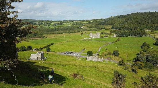 County Westmeath, Ireland: 20180909_141313_large.jpg
