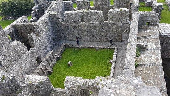 County Westmeath, Ireland: 20180909_144649_large.jpg