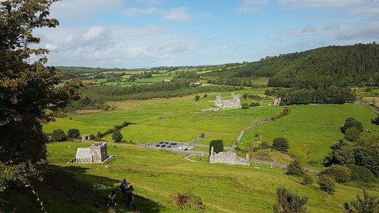 County Westmeath, Ireland: 20180909_141310_large.jpg