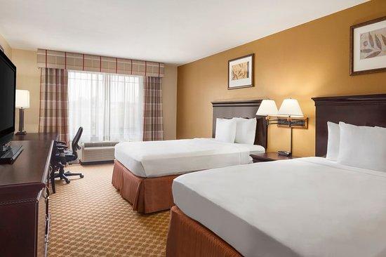 country inn suites by radisson ontario at ontario mills ca 110 rh tripadvisor com