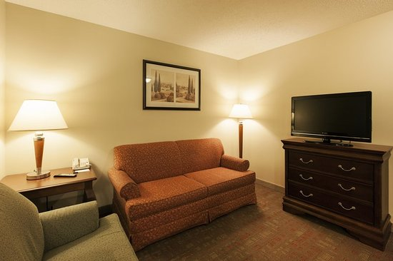country inn suites by radisson tinley park il updated 2019 rh tripadvisor co uk