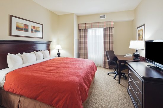 country inn suites by radisson meridian ms prices hotel rh tripadvisor com