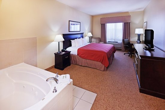 country inn suites by radisson midland tx 118 1 3 5 rh tripadvisor com