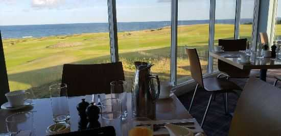 Cabot Links Resort: 1536318426716_large.jpg