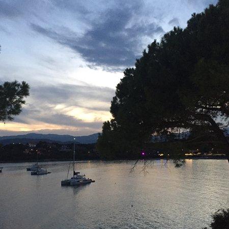 Ristorante del Camping Villaggio Telis: photo0.jpg