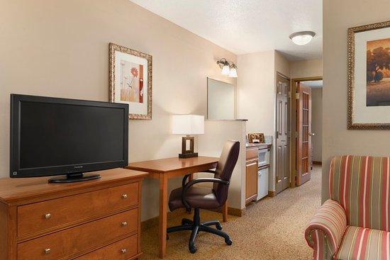 country inn suites by radisson sycamore il 103 1 1 1 rh tripadvisor com