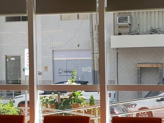 Colatina, ES: 20180908_135601_large.jpg