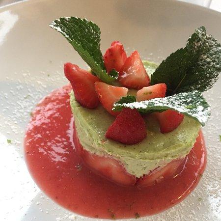 Restaurant La Lieutenance: photo1.jpg