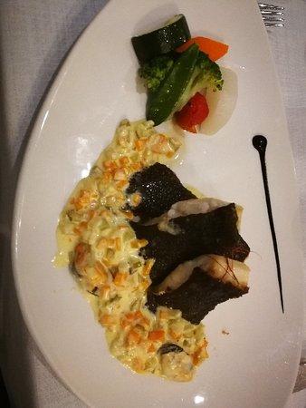 Restaurante Patanegra 57: IMG_20180909_164235_large.jpg