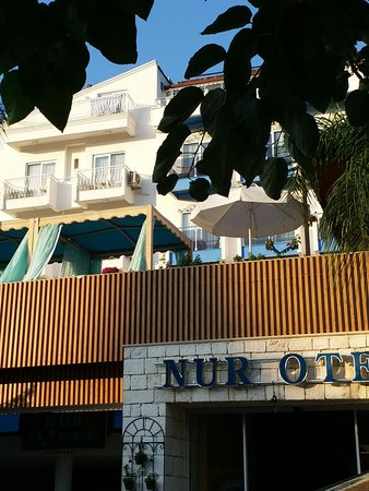 Nur Hotel: 20180811_190300_large.jpg