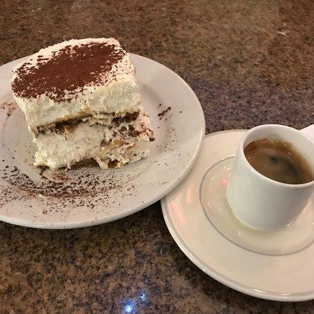 Cafe Borgia: photo0.jpg