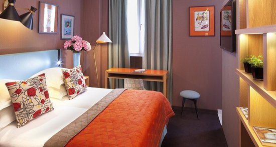 artus hotel by mh 154 4 7 7 prices reviews paris france rh tripadvisor com