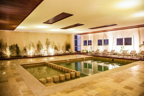 피에스타 인 톨루카 아에로푸에르토 호텔