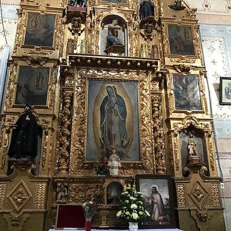 Pinos, เม็กซิโก: photo1.jpg