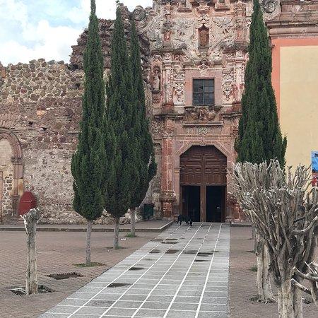 Pinos, Mexico: photo0.jpg