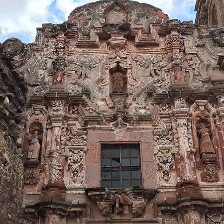 Pinos, Mexico: photo1.jpg