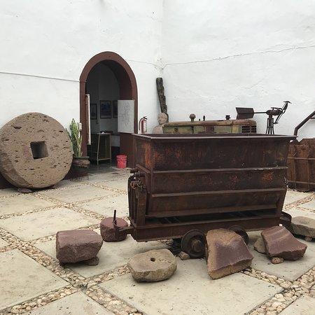 Pinos, Mexico: photo2.jpg