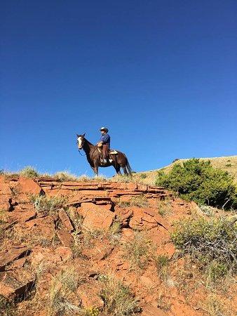 TX Ranch - UPDATED 2017 Reviews (Lovell, WY) - TripAdvisor