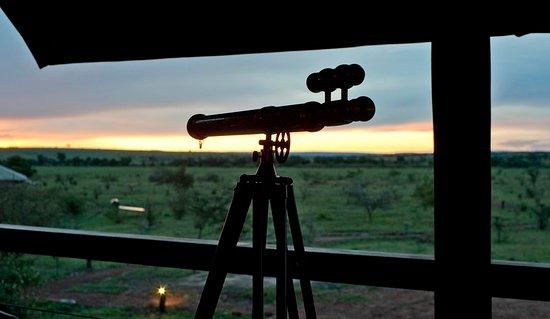 Jual teleskop berkualitas lazada id