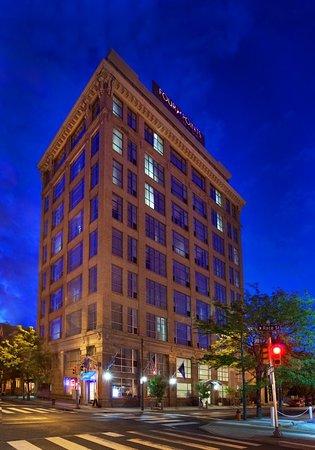 four points by sheraton philadelphia city center 110 1 6 3 rh tripadvisor com