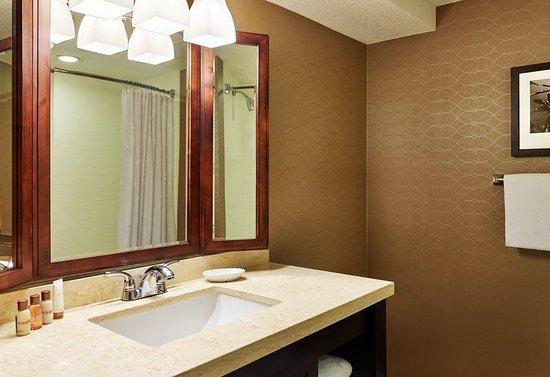 Beltsville, MD: Guest room amenity