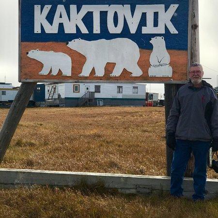 Kaktovik, AK: photo2.jpg