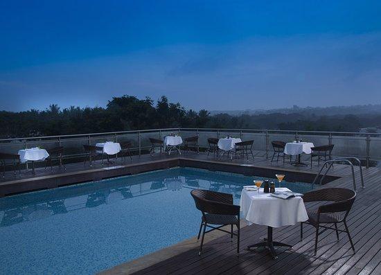 Country Inn Suites By Radisson Mysore Hotel Reviews Price Comparison Mysuru Mysore