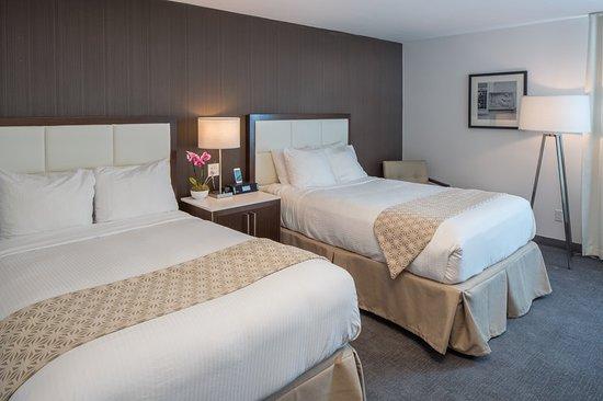 the 5 perfect hotels in chelsea mi for 2019 from 66 tripadvisor rh tripadvisor com