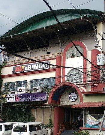 SITIO MANUEL HOTEL   Prices U0026 Reviews (Quezon City, Philippines)    TripAdvisor