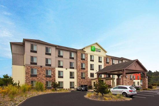 holiday inn express hotel and suites newport updated. Black Bedroom Furniture Sets. Home Design Ideas