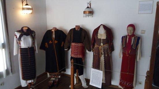 Zlatograd Photo