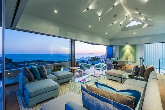 Bantry Bay, South Africa: Other